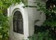 Kaplička sv. Anny
