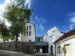 Obrázek podniku Bellevue Hotel KARLOV