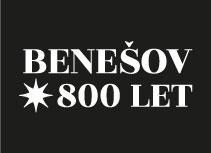 Benešov slaví 800 let