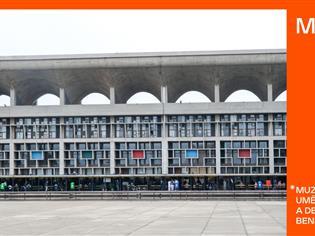 Chandigarh: Moderní město podle Le Corbusiera (online)